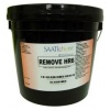 HR6 - Haze Remover 6 - One Gallon